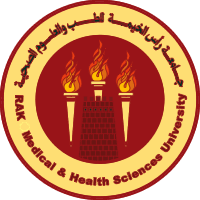 Image result for RAK MEDICAL UNIVERSITY